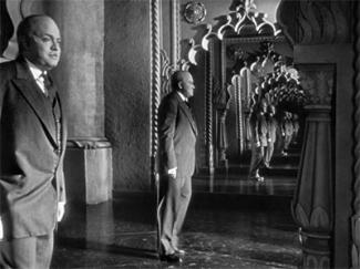 Citizen Kane Forever
